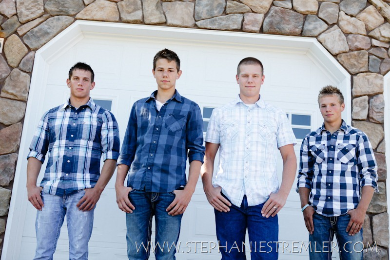 Lynden_Family_Photographer_VanderMeulen-101