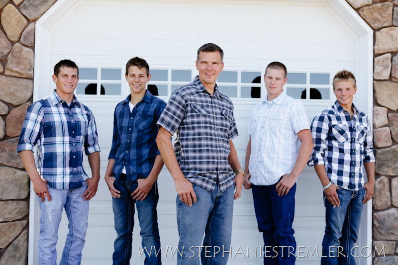 Lynden_Family_Photographer_VanderMeulen-102