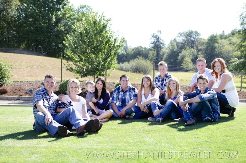 Lynden_Family_Photographer_VanderMeulen-108