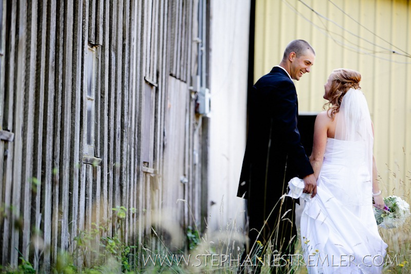 Lynden_Wedding_Photographer_Stephanie_Stremler_PhotographyW9-2-11-105