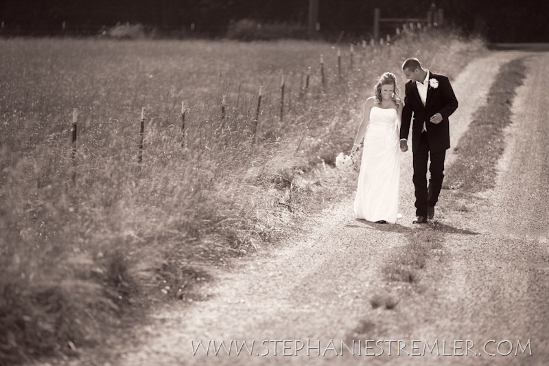 Lynden_Wedding_Photographer_Stephanie_Stremler_PhotographyW9-2-11-108