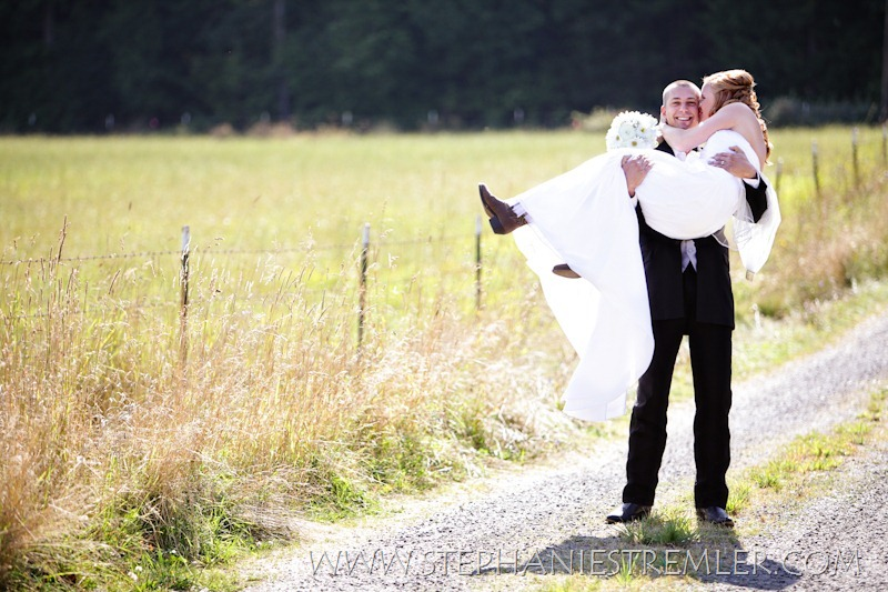Lynden_Wedding_Photographer_Stephanie_Stremler_PhotographyW9-2-11-109