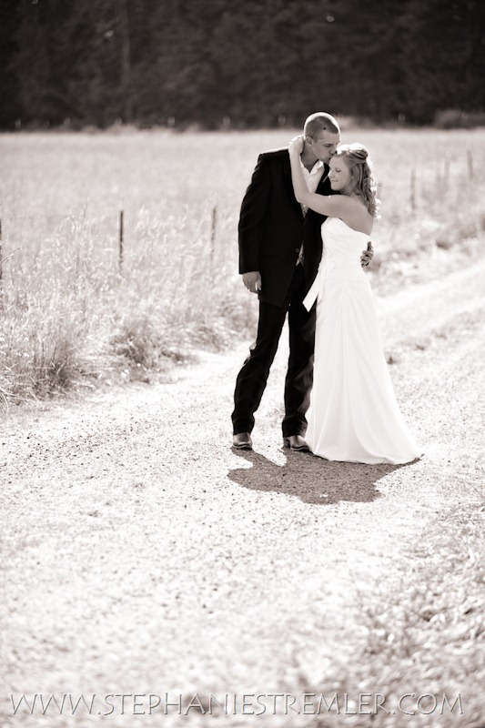 Lynden_Wedding_Photographer_Stephanie_Stremler_PhotographyW9-2-11-110