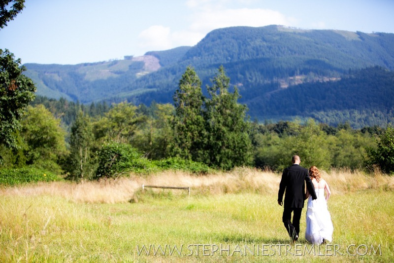 Lynden_Wedding_Photographer_Stephanie_Stremler_PhotographyW9-2-11-111