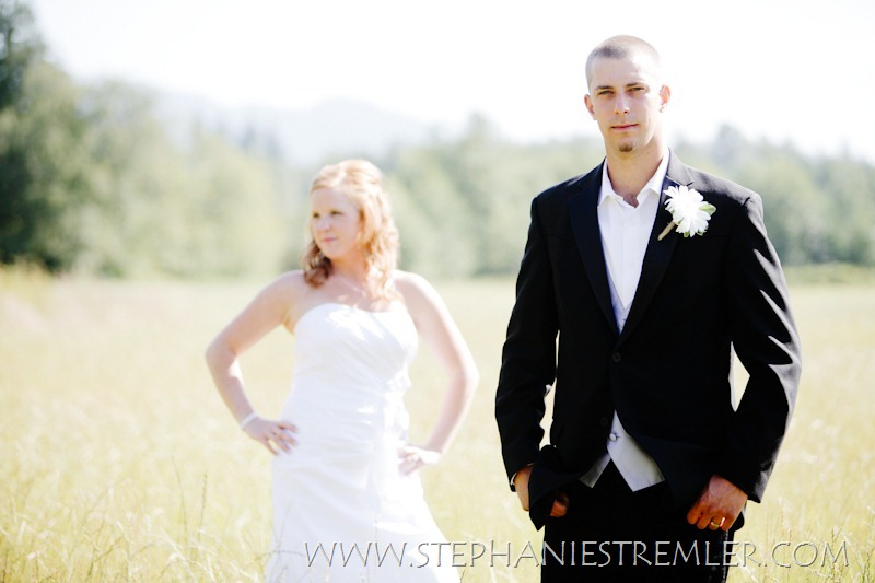 Lynden_Wedding_Photographer_Stephanie_Stremler_PhotographyW9-2-11-112