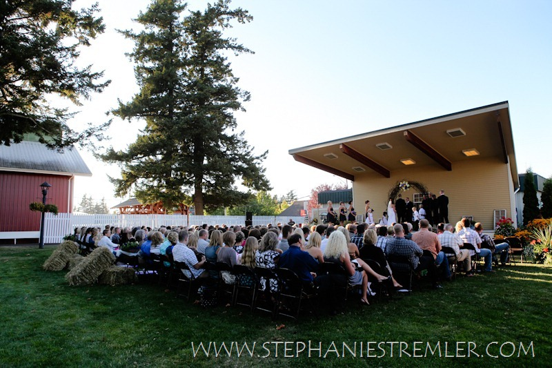 Lynden_Wedding_Photographer_Stephanie_Stremler_PhotographyW9-2-11-115