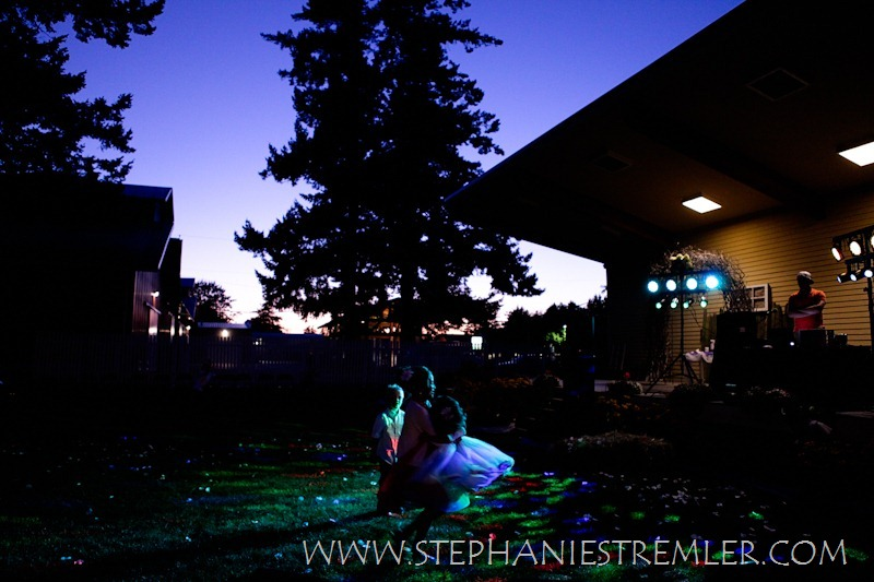 Lynden_Wedding_Photographer_Stephanie_Stremler_PhotographyW9-2-11-117