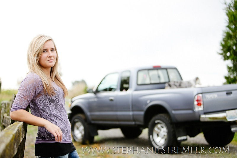 Lynden_Family_Senior_photographer_Scheffer-103