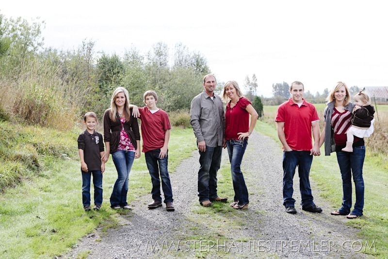 Lynden_Family_Senior_photographer_Scheffer-112