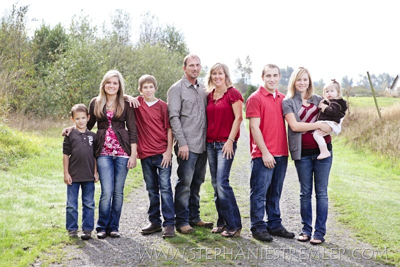 Lynden_Family_Senior_photographer_Scheffer-113