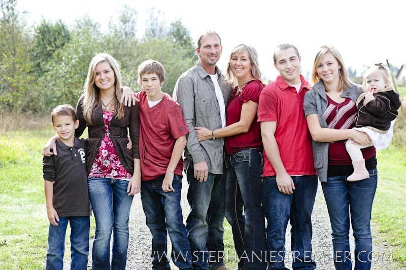 Lynden_Family_Senior_photographer_Scheffer-114