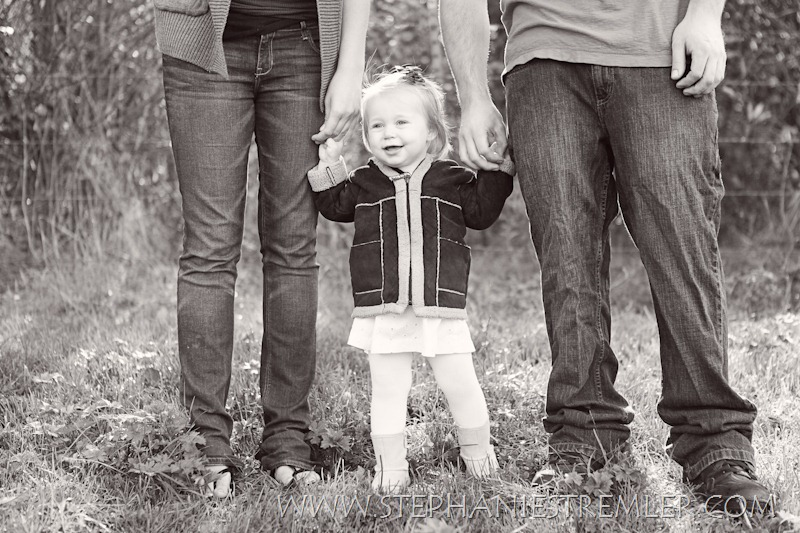 Lynden_Family_Senior_photographer_Scheffer-119