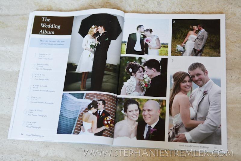 Lynden_Wedding_Photographer_Stephanie_Stremler_Photography-101