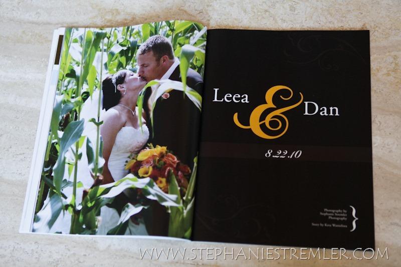 Lynden_Wedding_Photographer_Stephanie_Stremler_Photography-103