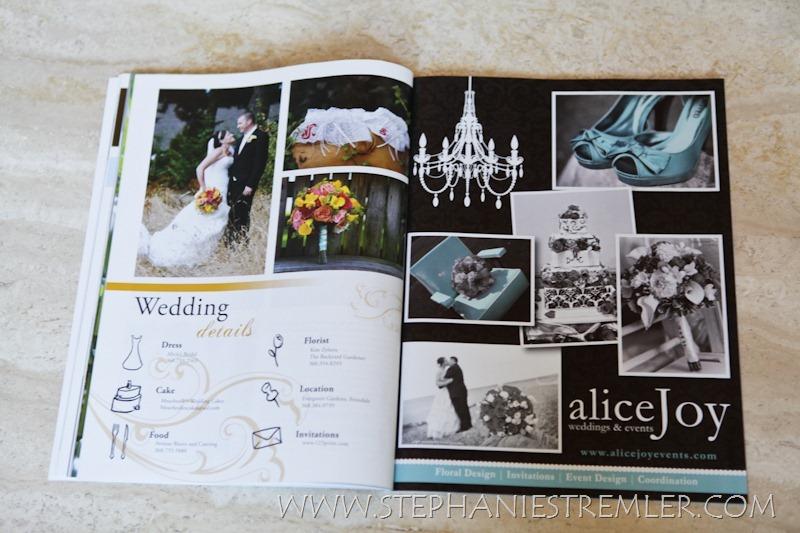 Lynden_Wedding_Photographer_Stephanie_Stremler_Photography-105