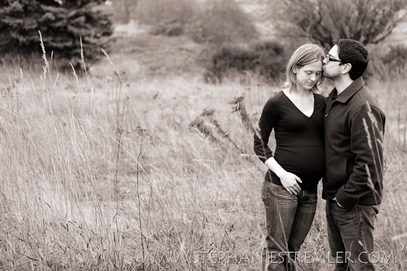 Bellingham_Maternity_PhotographerM1-7-12Amber-101