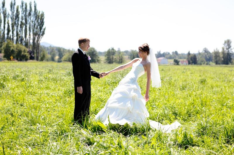 LyndenWeddingPhotographerW6-12-10Ben&Melissa-105