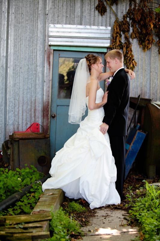 LyndenWeddingPhotographerW6-12-10Ben&Melissa-107