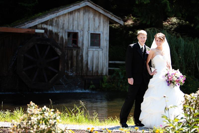 LyndenWeddingPhotographerW6-12-10Ben&Melissa-110