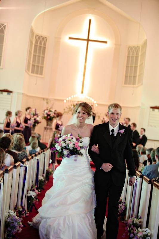 LyndenWeddingPhotographerW6-12-10Ben&Melissa-115