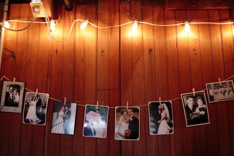 LyndenWeddingPhotographerW6-12-10Ben&Melissa-118