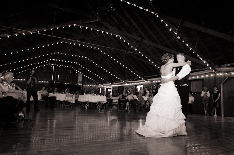 LyndenWeddingPhotographerW6-12-10Ben&Melissa-127