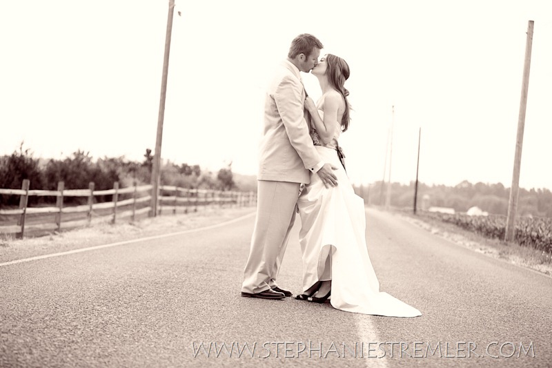 EversonWeddingPhotographerW7-31-2010Zach&Kate-111