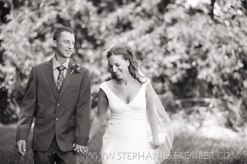 LyndenWeddingPhotographerW7-24-2010Brian&Sarah-104
