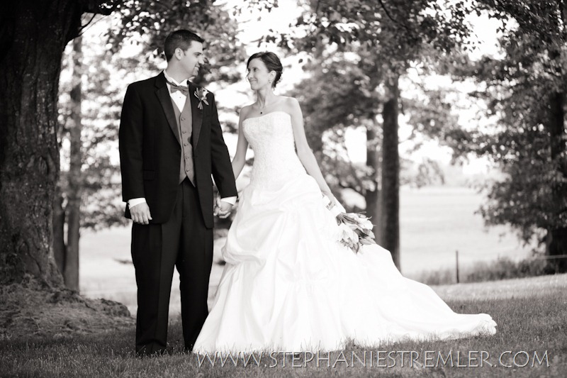 LyndenWeddingPhotographerW7-9-10Jim&Ruth-103