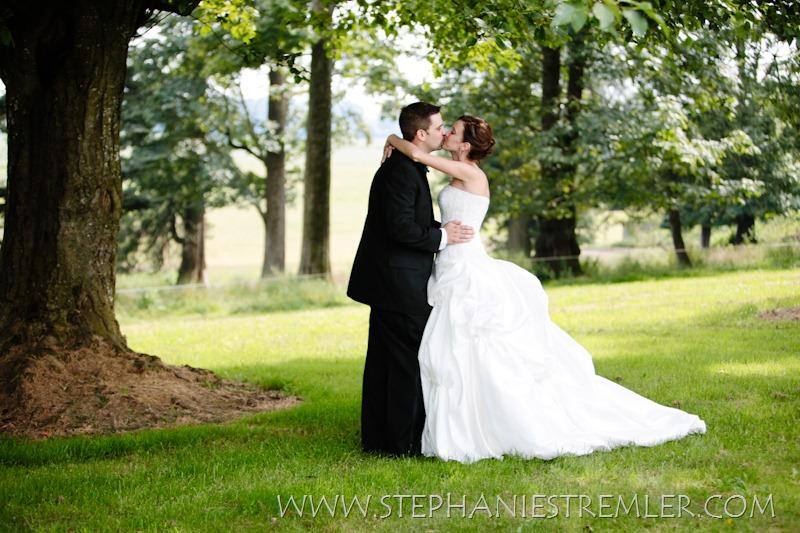 LyndenWeddingPhotographerW7-9-10Jim&Ruth-104