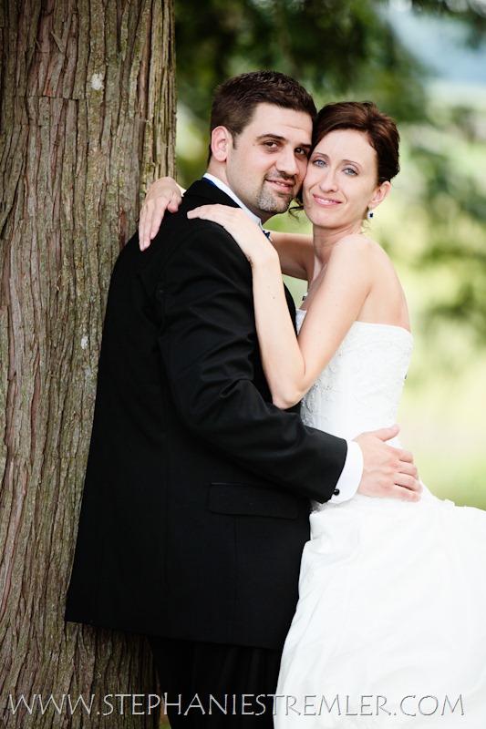LyndenWeddingPhotographerW7-9-10Jim&Ruth-107
