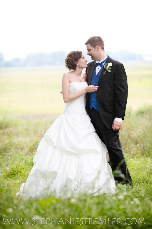 LyndenWeddingPhotographerW7-9-10Jim&Ruth-108
