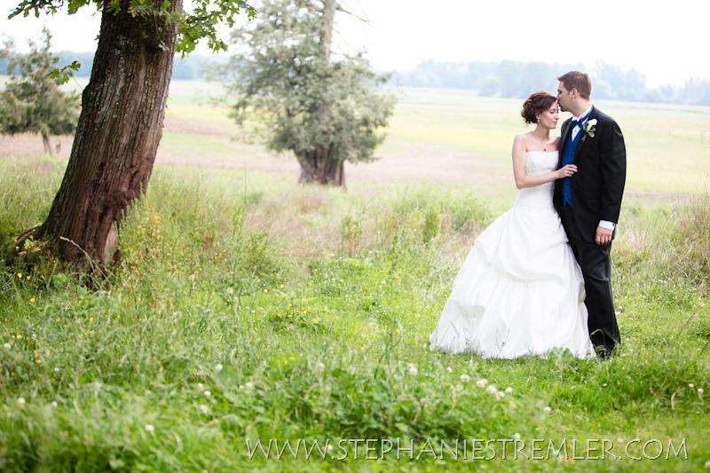 LyndenWeddingPhotographerW7-9-10Jim&Ruth-109