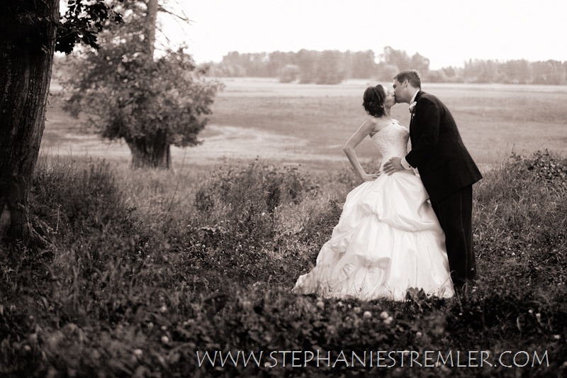 LyndenWeddingPhotographerW7-9-10Jim&Ruth-110