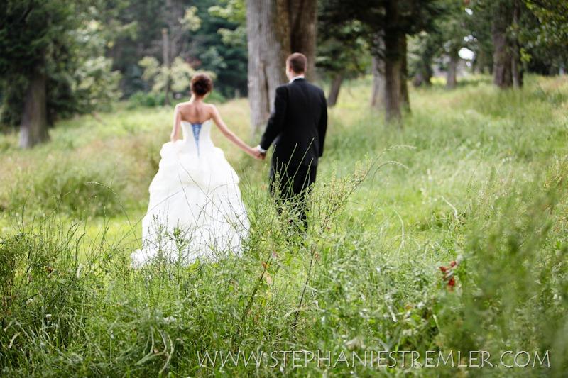 LyndenWeddingPhotographerW7-9-10Jim&Ruth-112