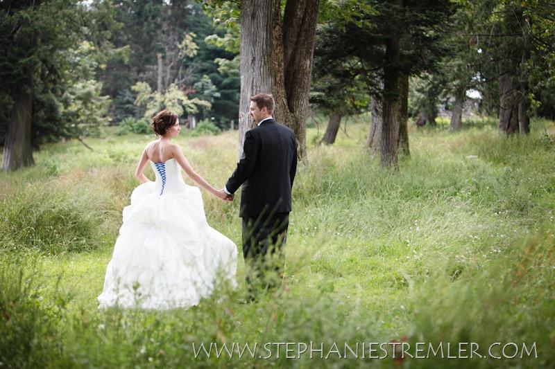 LyndenWeddingPhotographerW7-9-10Jim&Ruth-114