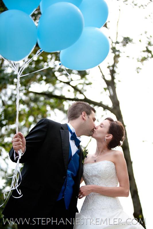 LyndenWeddingPhotographerW7-9-10Jim&Ruth-115