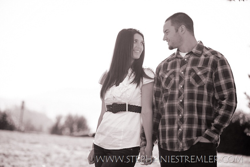 Bellingham_Engagement_Wedding_Photographer_E2-4-12Sarah&Jake-101