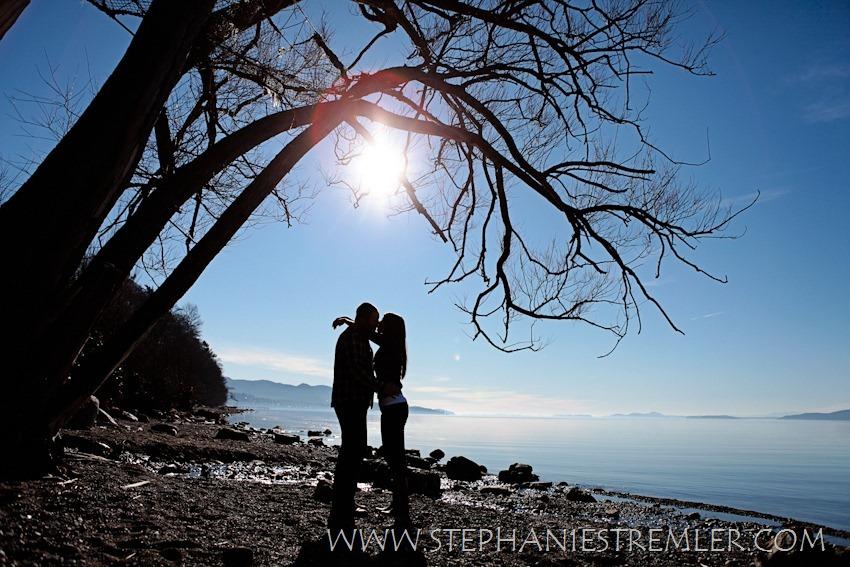 Bellingham_Engagement_Wedding_Photographer_E2-4-12Sarah&Jake-107