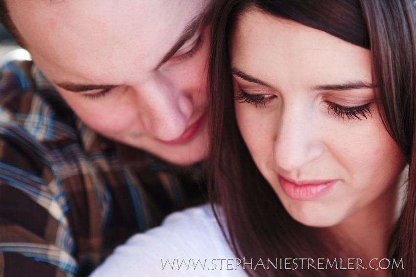 Bellingham_Engagement_Wedding_Photographer_E2-4-12Sarah&Jake-108