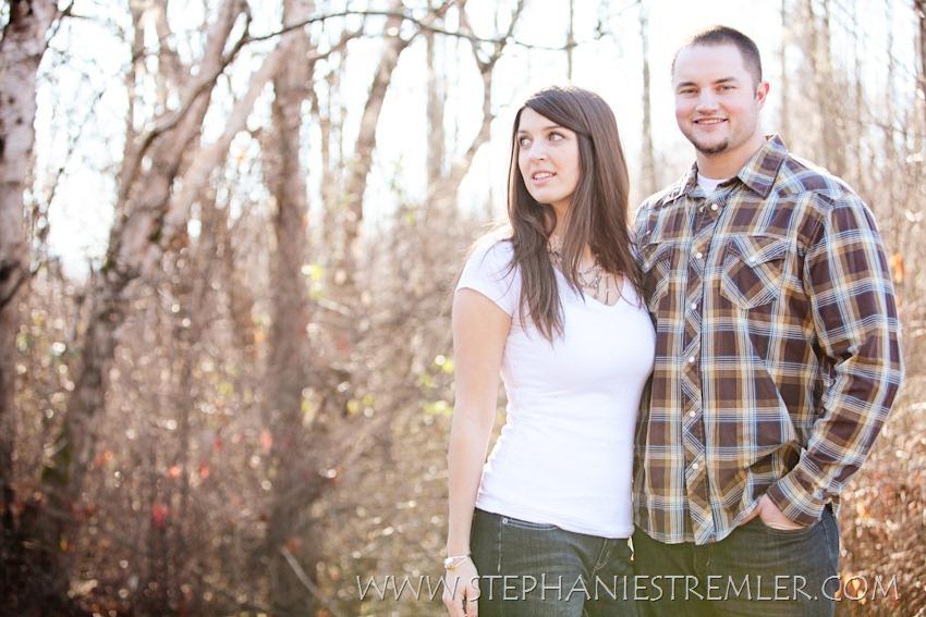 Bellingham_Engagement_Wedding_Photographer_E2-4-12Sarah&Jake-110