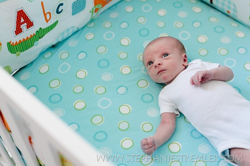 Bellingham_Newborn_Baby_Photographer_N2-4-12Brayden-103