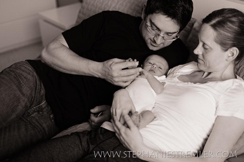 Bellingham_Newborn_Baby_Photographer_N2-4-12Brayden-105