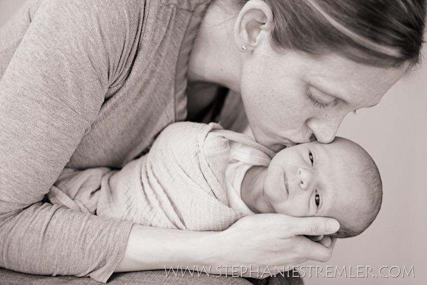 Bellingham_Newborn_Baby_Photographer_N2-4-12Brayden-110