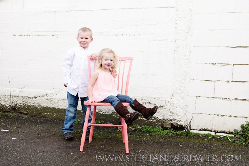 Lynden_Family_Child_Photographer_F2-11-12-100