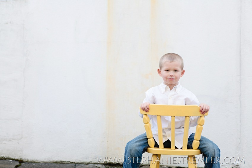 Lynden_Family_Child_Photographer_F2-11-12-101