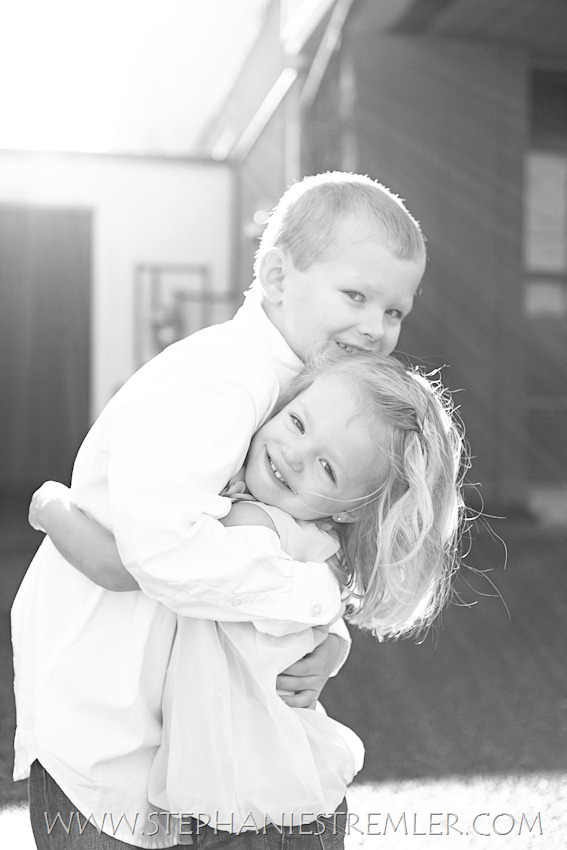 Lynden_Family_Child_Photographer_F2-11-12-102