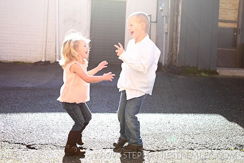 Lynden_Family_Child_Photographer_F2-11-12-104