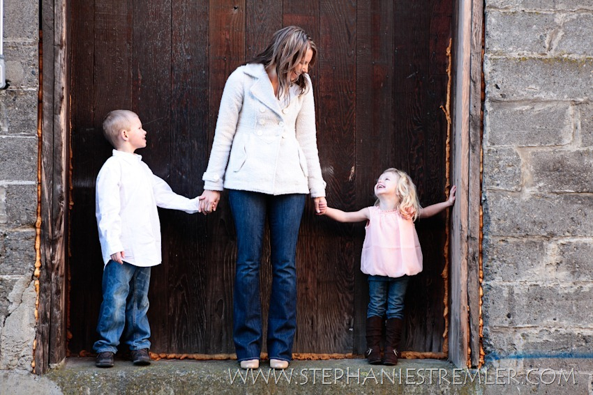 Lynden_Family_Child_Photographer_F2-11-12-106