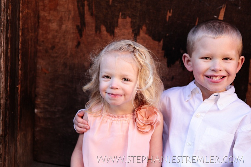 Lynden_Family_Child_Photographer_F2-11-12-107